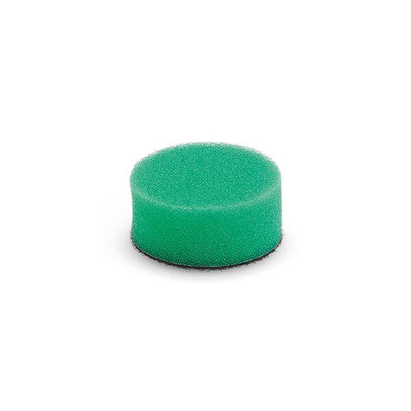 Flex - Polishing sponge PSX-G 40 VE2