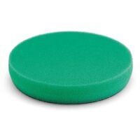 Flex - Polishing sponge PSX-G 140
