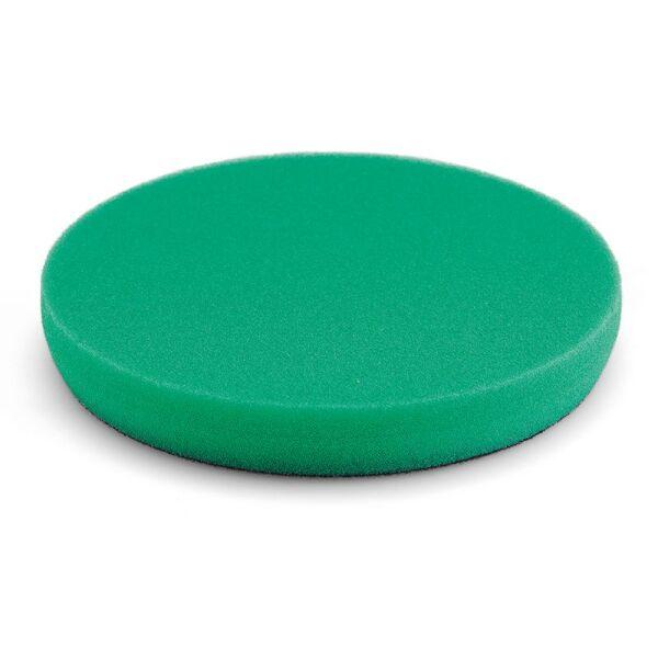 Flex - Polishing sponge PSX-G 160