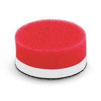 Flex - Polishing sponge PS-R 40 VE2