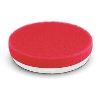 Flex - Polishing sponge PS-R 80 VE2