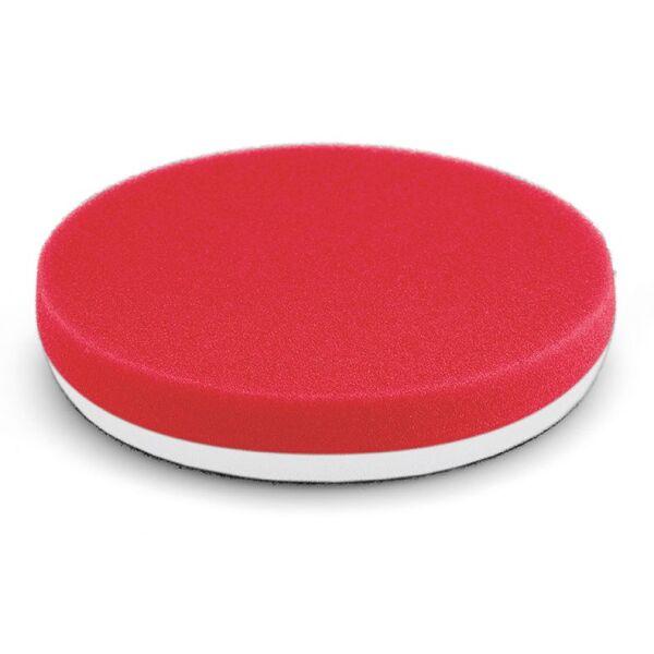 Flex - Polishing sponge PS-R 140