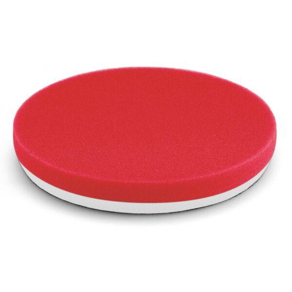 Flex - Polishing sponge PS-R 160