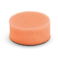 Flex - Polishing sponge PS-O 40 VE2