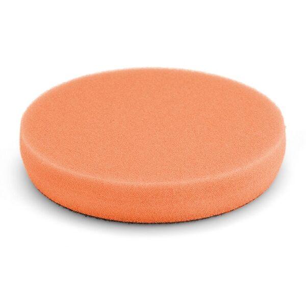 Flex - Polishing sponge PS-O 140