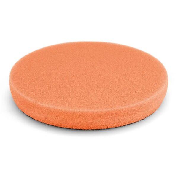 Flex - Polishing sponge PS-O 160