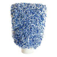 iClean - iShaggy - Premium Wash Mitt