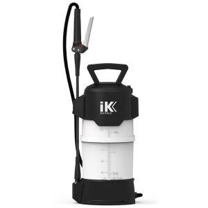 Goizper - IK Multi Pro 9