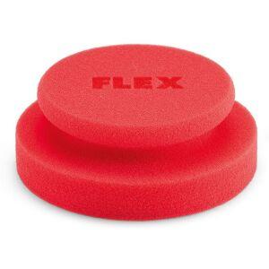 Flex - Polierschwamm PUK-R 130