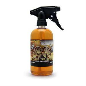 Dodo Juice - Release The Grease 500ml