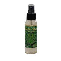 Dodo Juice - Air Freshener 100ml