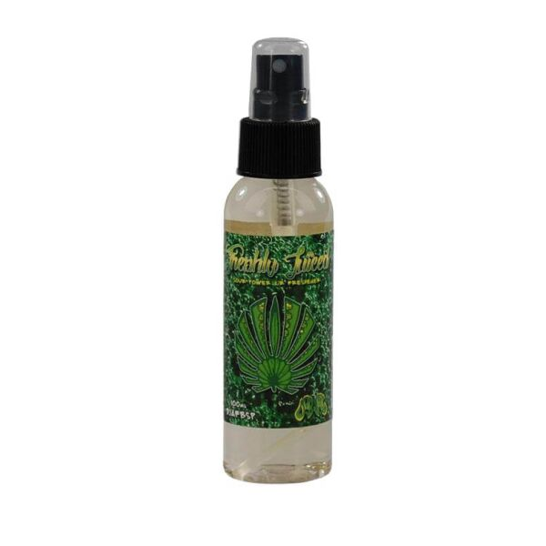 Dodo Juice - Air Freshener 100ml Sour Power