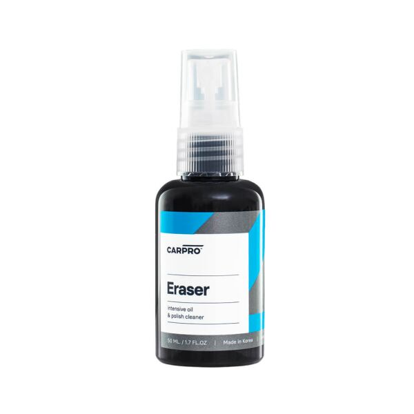 CarPro - Eraser 50ml