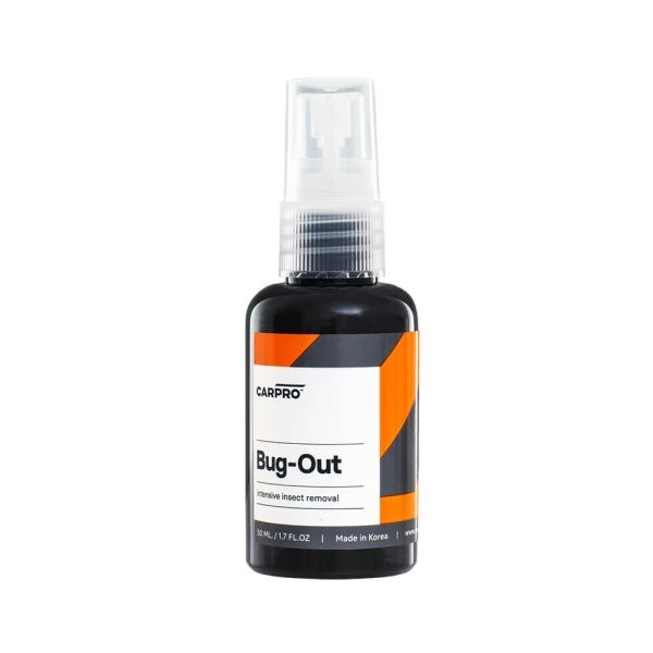 CarPro - Bug-Out 50ml