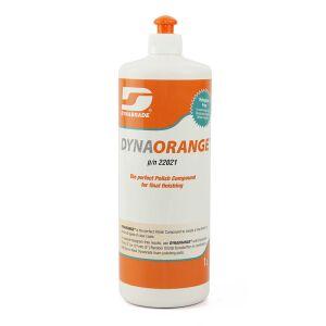 Dynabrade - DynaOrange - Finish Polishing Compound 1L
