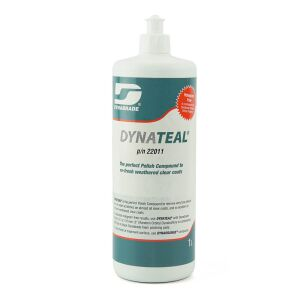 Dynabrade - DynaTeal - Medium Polishing Compound 1L