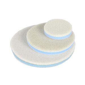 Dynabrade - Microfiber Buffing Pad
