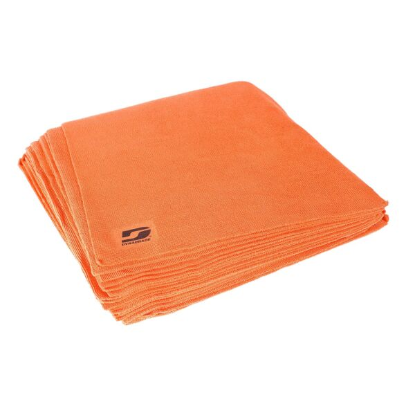 Dynabrade - Microfiber Wipes