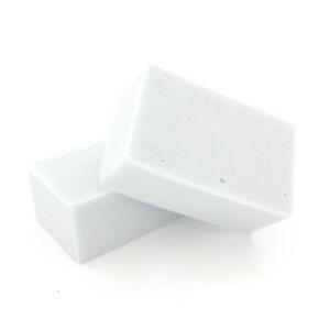 iClean - Nanoschwamm - 5 Pack