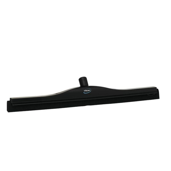 Vikan - Floor Squeegee, 600mm, Black
