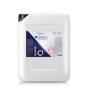 iClean - Booster 10L
