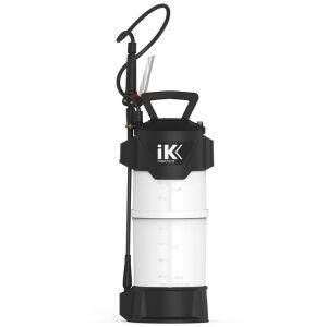 Goizper - IK Foam Pro 12
