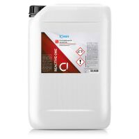iClean - Reactive One 25L