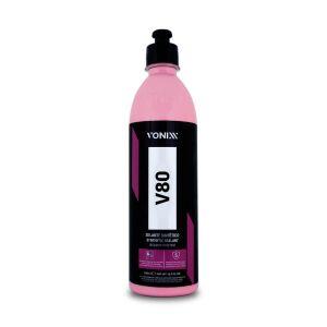 Vonixx - V80 - Synthetic Sealant