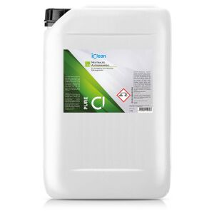iClean - Pure 25L