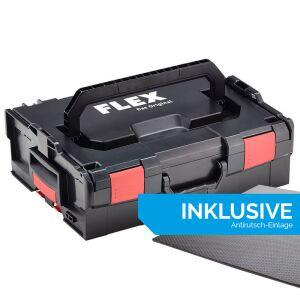Flex - Transportkoffer L-BOXX TK-L 136