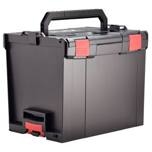 Flex - Carrying case L-BOXX TK-L 374