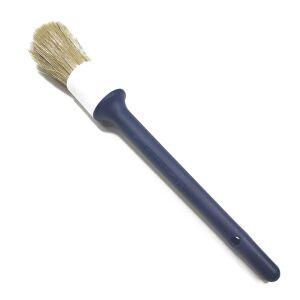 iClean - Detailing Brush - Large