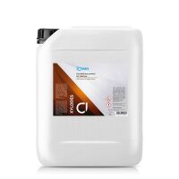 iClean - XyloDes Surface Disinfectant 10L