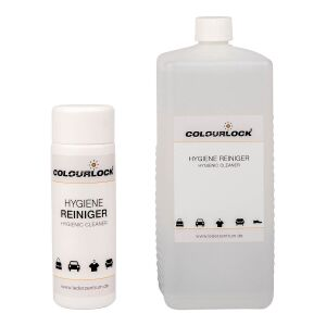 Colourlock - Hygiene Reiniger