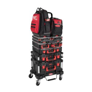 Milwaukee - PACKOUT Flat Trolley