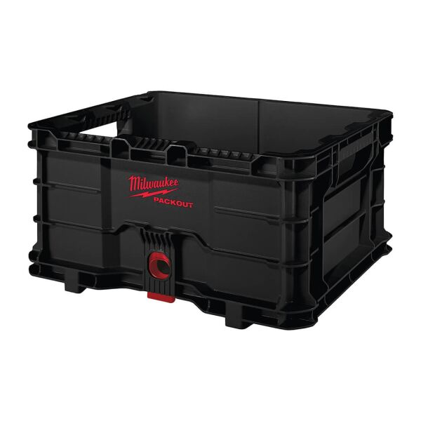 Milwaukee - PACKOUT Transportbox