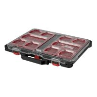 Milwaukee - PACKOUT Organiser Slim