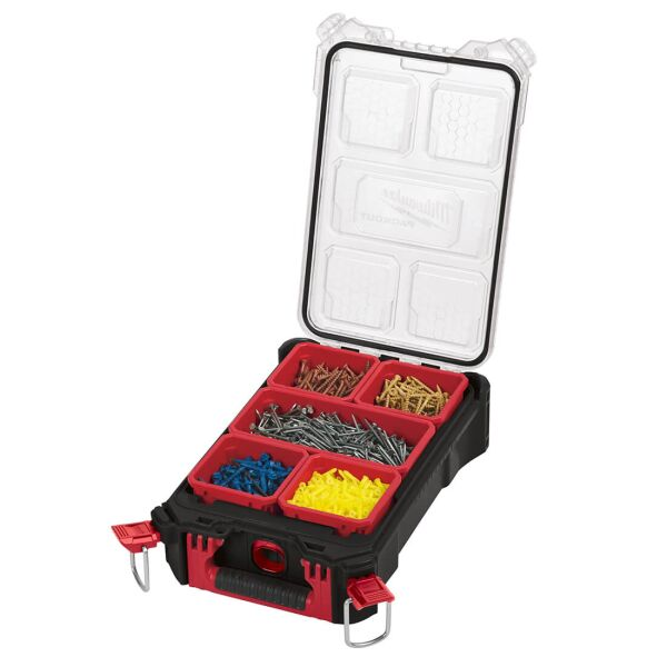 Milwaukee - PACKOUT Compact Organiser