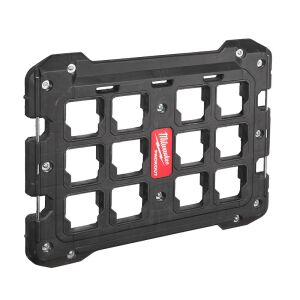 Milwaukee - PACKOUT Mounting Plate