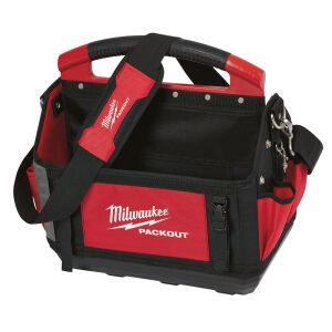 Milwaukee - PACKOUT Tote Toolbag