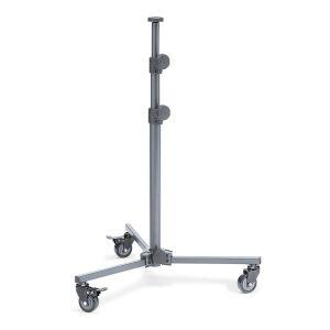 Flex - Mobile tripod WLS-70-190