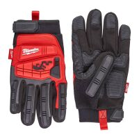 Milwaukee - Impact Demolition Gloves XXL / 11