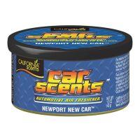 California Scents - Newport New Car