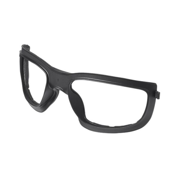 Milwaukee - High Performance Schutzbrille Klar