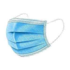 Medizinische MNS-Masken Type II R, 50 Stk