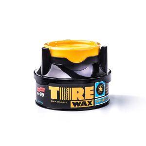 Soft99 - Tire Black Wax