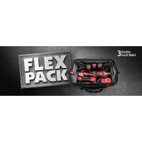 Flex - Flex Pack