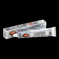 Autosol - M1 Reinigungspolitur für verchromte Kunststoffe