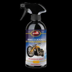 Autosol - Motorradreiniger