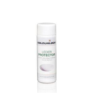 Colourlock - Leder Protector